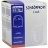 SCHROEPFKOEPFE GL 5CM, 1 ST, Dr. Junghans Medical GmbH