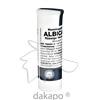 ALBICANSAN D 5, 1X1 ML, Sanum-Kehlbeck GmbH & Co. KG