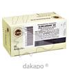 ALBICANSAN D 5, 50X1 ML, Sanum-Kehlbeck GmbH & Co. KG
