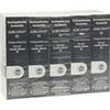 ALBICANSAN D 5, 10X10 ML, Sanum-Kehlbeck GmbH & Co. KG