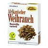 Weihrauch Kapseln, 60 ST, Espara GmbH