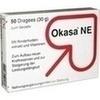 OKASA NE Dragees, 50 ST, CHEPLAPHARM Arzneimittel GmbH