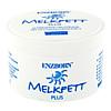 MELKFETT plus Enzborn Hafi, 250 ML, Ferdinand Eimermacher GmbH & Co.KG