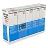 CALCIUM SANDOZ FORTE, 100 ST, Emra-Med Arzneimittel GmbH