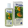 Spitzner Saunaaufguss Mandarine Wellness, 190 ML, Dr.Willmar Schwabe GmbH & Co. KG