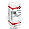 LM ACIDUM HYDROCHLOR XVIII, 10 Milliliter, Dhu-Arzneimittel GmbH & Co. KG