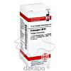 LM CRATAEGUS VI, 10 Milliliter, Dhu-Arzneimittel GmbH & Co. KG