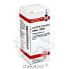 LM LEDUM XII, 10 ML, Dhu-Arzneimittel GmbH & Co. KG