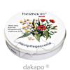 HERBACIN MED HAUTPFLEGECREME, 75 ML, Herbacin Cosmetic GmbH