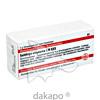 LM SOLIDAGO VIRG XXX, 5 G, Dhu-Arzneimittel GmbH & Co. KG