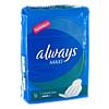 ALWAYS NORMAL PLUS 402268, 16 ST, Procter & Gamble GmbH