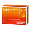 GASTRITIS HEVERT Complex Tabletten, 100 Stück, Hevert Arzneimittel GmbH & Co. KG