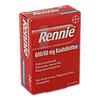 Rennie, 24 Stück, Eurimpharm Arzneimittel GmbH