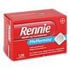 Rennie, 120 Stück, Eurimpharm Arzneimittel GmbH