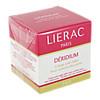 LIERAC DERIDIUM PEAUX TROCKENE/EXTREM TROCKENE, 50 ML, Ales Groupe Cosmetic Deutschland GmbH