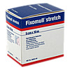 FIXOMULL STR 10MX5CM 9084, 1 ST, Bsn Medical GmbH