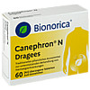 Canephron N Dragees, 60 ST, Bionorica Se