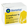 Canephron N Dragees, 200 ST, Bionorica Se