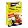 Glucomannan + B-Vitamine mit Acai-Beere, 40 ST, Roha Arzneimittel GmbH