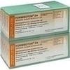 FORMISOTON D 4, 10X10X1 ML, Combustin Pharmaz. Präparate GmbH