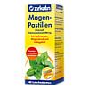 ZIRKULIN MAGEN PASTILLEN, 40 ST, Roha Arzneimittel GmbH