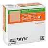 Allevyn Schaumverband 4.5x5.5cm nicht haftend, 12 ST, Pharma Gerke Arzneimittelvertriebs GmbH