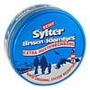 ECHT SYLTER Brisen Klömbjes extra, 70 G, sanotact GmbH