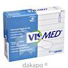 Vismed Einmaldosen, 20X0.3 ML, Bios Medical Services GmbH