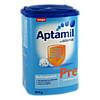 Aptamil Pre, 800 G, Milupa Nutricia GmbH