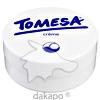 TOMESA Creme, 150 ML, Tts Product & Service GmbH