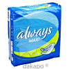 Always Maxi Normal, 24 ST, Procter & Gamble GmbH