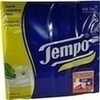 Tempo plus, 24 ST, Essity Germany GmbH