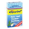 CHINA OEL HALS HUSTEN O ZU, 40 G, Bio-Diaet-Berlin GmbH