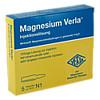 MAGNESIUM VERLA i.v./i.m., 5X10 ML, Verla-Pharm Arzneimittel GmbH & Co. KG