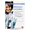Blutwerte verstehen Buch, 1 ST, Avoxa - Mediengruppe Deutscher Apotheker GmbH