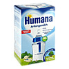HUMANA Anfangsmilch 1 Pulver, 600 G, sanotact GmbH