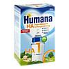 Humana HA 1, 500 G, HUMANA GmbH