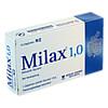 MILAX 1.0, 10 ST, Berlin-Chemie AG