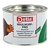 DETIA MAULWURF FREI, 100 ST, Detia Garda GmbH
