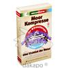 Wecontherm Moor Kompresse Nacken, 1 ST, Weber Consult