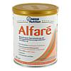 Alfare Spezialnahrung, 400 G, Nestle Health Science (Deutschland) GmbH