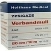 VERB MULL GERO YPSIGAZE10M, 1 ST, Holthaus Medical GmbH & Co. KG