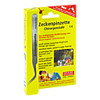 Zeckenpinzette-Chirurgenstahl, 1 ST, Pharma Brutscher