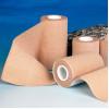 Servoplast Acryl längselast. Klebebinde 8cmx2.5m, 1 ST, Diaprax GmbH