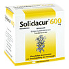 Solidacur 600mg, 100 ST, Rodisma-Med Pharma GmbH