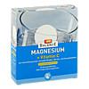 GEHE BALANCE MAGNESIUM 375mg + VIT C, 3X10 ST, Gehe Pharma Handel GmbH