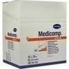 MEDICOMP DRAIN STER 10X10, 25X2 ST, Paul Hartmann AG