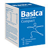 Basica Compact, 360 Stück, Protina Pharmazeutische GmbH