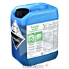 Terralin protect Kanister, 5 L, Schülke & Mayr GmbH