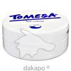 TOMESA FETTCREME, 150 ML, Tts Product & Service GmbH